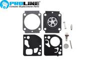Proline® Carburetor Kit For Stihl HT103 FS91 FS111 FS131 4180 007 1035
