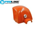 Proline® Air Filter Cover For Stihl 028 028AV 028 Super 028 Wood Boss 1118 140 1905
