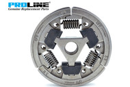 Proline® Clutch For Stihl 044 046 MS440 MS460 Chainsaw  1128 160 2004