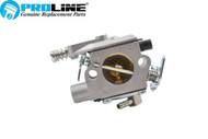 Proline® Carburetor For Echo CS-330T CS-330MX4 A021001111 Walbro WT-739