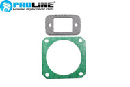 Proline® Cylinder And Exhaust Gasket Set  For Stihl 088 MS880 1124 029 2310