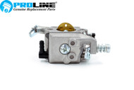 Proline® Carburetor For Stihl 021 023 025 MS210 MS230 MS250 Walbro WT 286