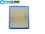 Proline® Air Filter For Briggs and Stratton  491588 491588S
