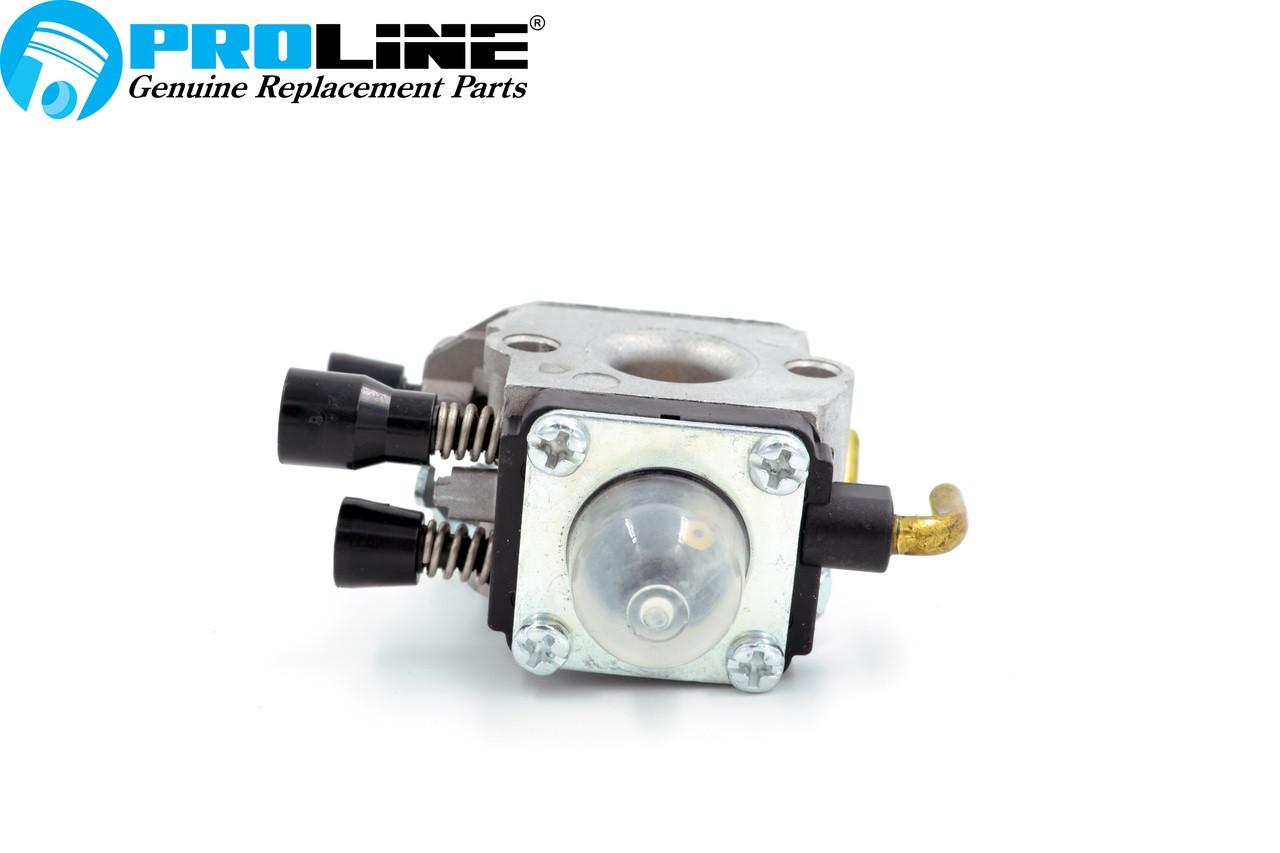 Proline® Carburetor For Stihl FS38, FS45, FS46, FS55, FS55R 4140 120 0619