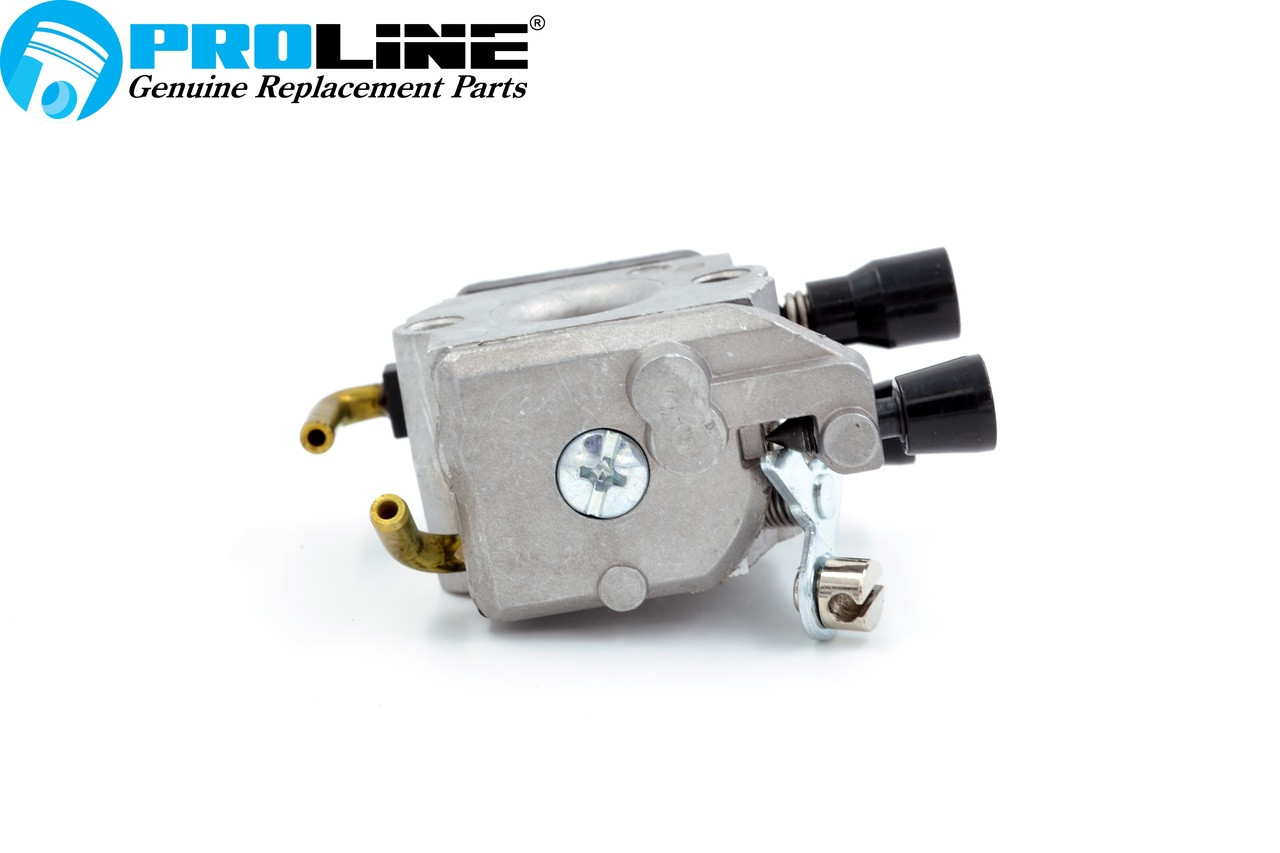 Proline® Carburetor For Stihl FS38, FS45, FS46, FS55, FS55R 4140 120 0619