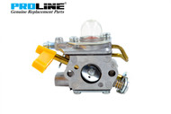 ZAMA OEM Carburetor Kit For Homelite XL XL12 SXLAO Super 2