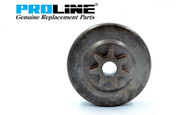 Proline® Chain Sprocket  For Stihl 029 039 MS290 MS310 1125 640 2000