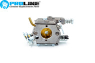 Proline® Carburetor for Husqvarna 36 41 136 137 141 142  530071987 ZAMA C1Q-W29E