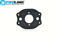 Proline® Carburetor Gasket For Husqvarna 36 41 136 137 141 142  530019172