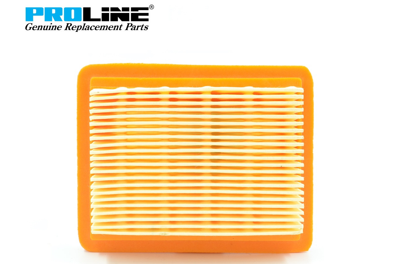 Proline® Air Filter For Stihl FS120, FS200, FS250 Replaces OEM 4134 141 0300