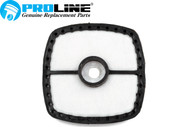 Proline® Air filter for Echo SRM 210 225 235  13031054130