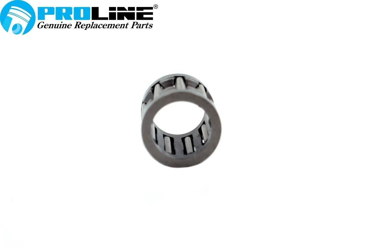 Piston Wrist Pin Bearing For Stihl MS360 036 034 028 029 039 TS400 9512 003 2340