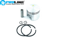 Proline® Piston Kit For Stihl 017 MS170 Chainsaw 1130 030 2000
