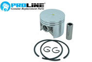 Proline® Piston Kit For Stihl MS440 Chainsaw 1128 030 2015