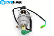 Proline® Carburetor For Honda GX390 16100-Z5R-743, 16100-Z5L-F11
