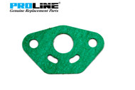 Proline® Echo Carburetor Gasket  Replaces OEM 13001013410