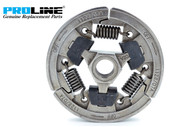 Proline® Clutch For Stihl MS341, MS361  1135 160 2050