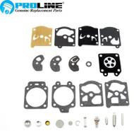 Proline® Carburetor Kit for Stihl 009 010 011 012 WA56 WA99 WT21 WT29 WT323 K10-WAT Walbro
