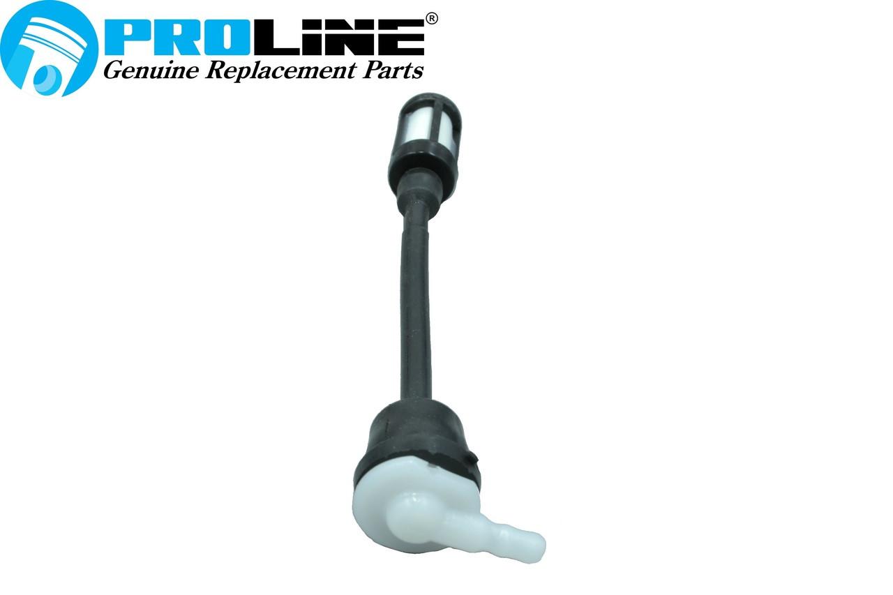 Fuel Filter Line For Stihl 050 051 070 075 076 090 1111 358 7700 0000 350 3500