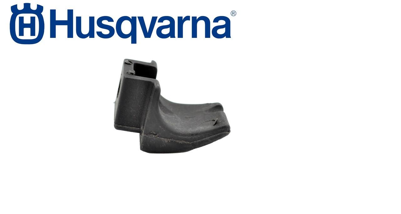Chain Catcher for Husqvarna 61 66 266 268 272 OEM 503535801