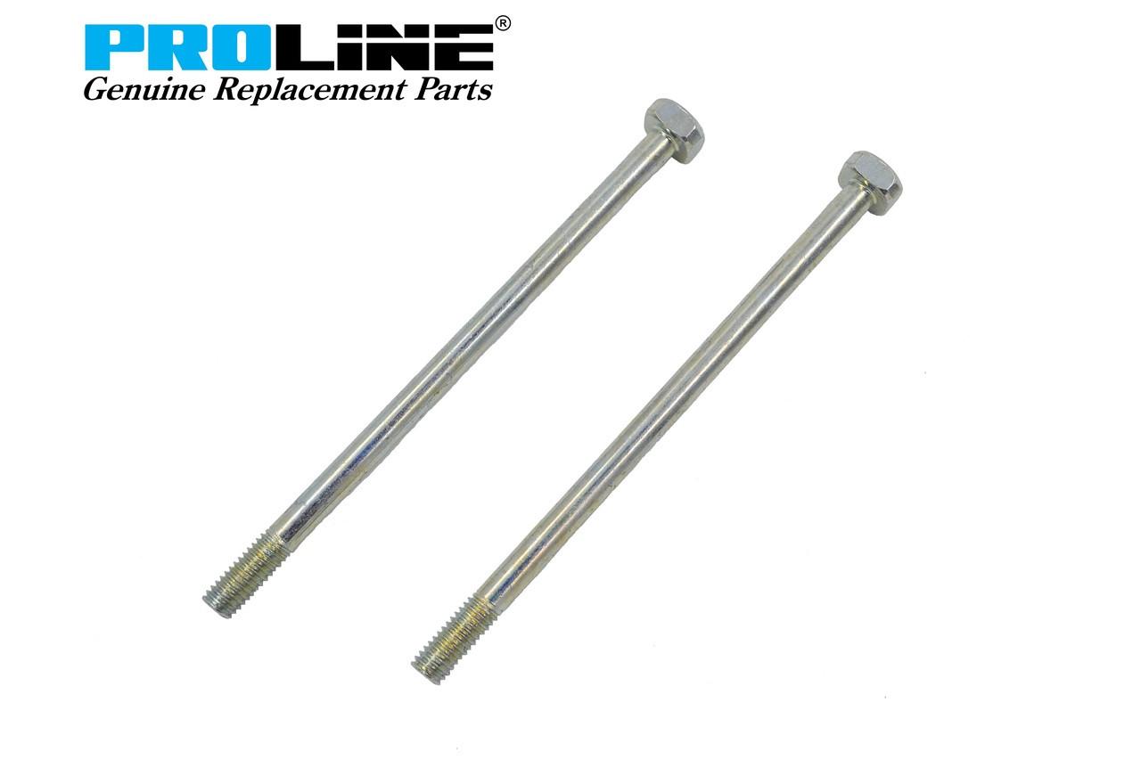 Proline® Muffler Bolt For Husqvarna 394 394XP 395 395XP