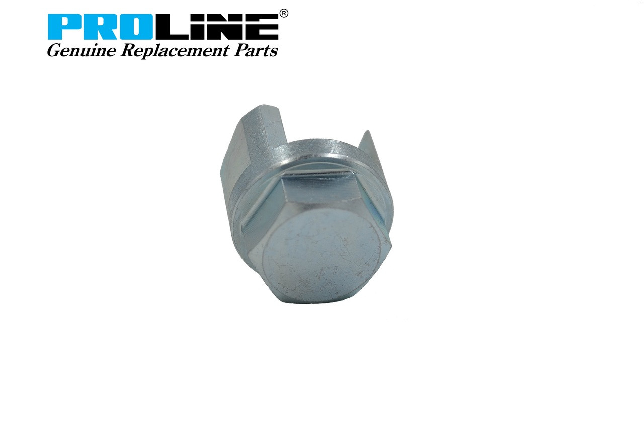 Proline® Clutch Removal Tool For Husqvarna 340 345 350 351 353 450 460  502541603