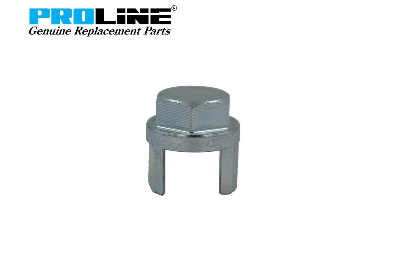 Proline® Clutch Removal Tool For Husqvarna 340 345 350 351 353 450 460  502541603