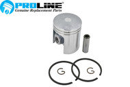 Proline® Piston Kit For Stihl 041AV, 041 Farm Boss 44mm 1110 030 2000