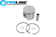 Proline® Piston Kit For Stihl 029 45mm Replaces OEM 1127 030 2000