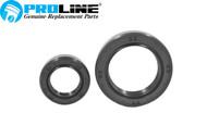 Proline® Crankshaft Seal Set For Stihl  041 Farm Boss 9629 003 2860 9640 003 1570