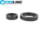 Proline® Crankshaft Seals For Stihl 041, 041 Farm Boss 9629 003 2860, 9640 003 1570