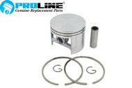 Proline® Piston Kit For Stihl 084, MS840 60mm Replaces OEM 1124 030 2005