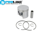 Proline® Piston Kit For Stihl MS461 52MM Replaces OEM 1128 030 2051