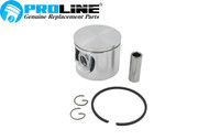 Proline® Piston Kit For Husqvarna 266, 266XP 50MM  Replaces OEM 501658802