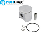 Proline® Piston Kit For Husqvarna 257 46MM Chainsaw 503662001