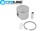 Proline® Piston Kit For Husqvarna 50, 51  45MM  Replaces  503167701