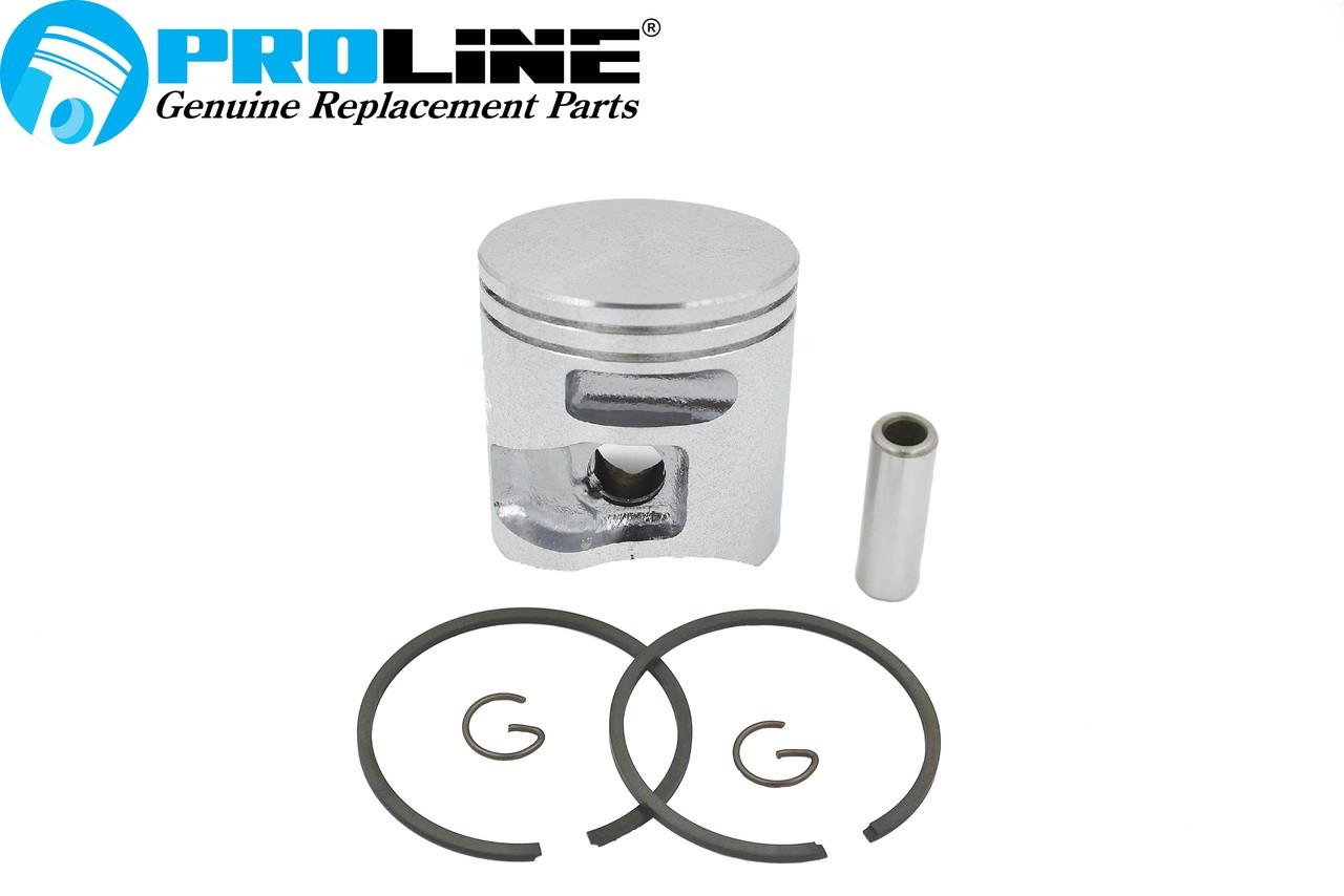 Proline® Piston Kit For Husqvarna 365 X-Torq, 372XP X-Torq 50MM 577207702