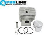 Proline® Cylinder Piston Kit For Stih 046, MS460  1128 120 1217, 1128 020 1221