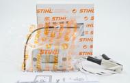 Stihl Tachometer EDT 9  OEM 5910 850 1100