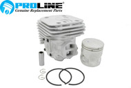 Proline® Cylinder Piston Kit For Husqvarna 365 X -torq , 372XP X-torq 575255702