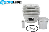 Proline® Cylinder Piston Kit For Husqvarna  281, 288, 288XP 54mm 503506301