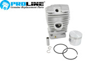 Proline® Cylinder Piston Kit For Stihl MS310 54mm 1127 020 1215