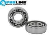Proline® Crankshaft Bearing Set For Husqvarna K750 K760