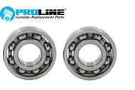 Proline® Crankshaft Bearing Set For Stihl 029, 039, MS290, MS390  9503 003 0440