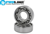 Proline® Crankshaft Bearing Set For Husqvarna K960 K1250 K2100 K3120 Cut Off Saws