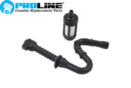 Proline® Fuel Line And Filter For Stihl MS361 1128 358 7701