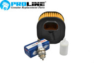 Proline® Tune up Kit For Husqvarna 362 371XP 372XP  503818001 503818004
