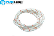Proline® Starter Rope For Stihl Chainsaw Trimmer Blower 3.5mm 1128 190 2900