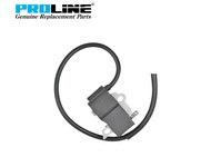 Proline® Ignition Coil For Stihl TS400 Cutquik® Saw 4223 400 1303