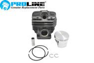 Proline® Cylinder Piston Kit For Stihl 066 MS660 54mm Nikasil 1122 020 1211